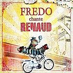 Fredo Fredo chante Renaud