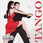 Columbia River Group Entertainment Ballroom Latin Dance - Tango