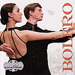 Columbia River Group Entertainment Ballroom Latin Dance - Bolero