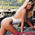 Columbia River Group Entertainment Fiesta Latina - Disco Explosivo