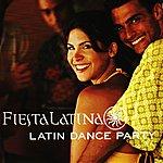 Columbia River Group Entertainment Fiesta Latina - Latin Dance Party