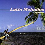 Columbia River Group Entertainment Fiesta Latina - Latin Melodies