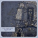 Cool Hand Luke Buy the Truth - EP