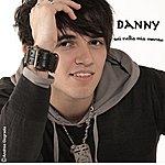 Danny Boy Sei nella mia mente...