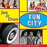 Jan & Dean Fun City