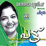 Chitra Pattu