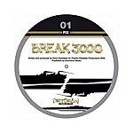 Break 3000 Fix / Disco_7