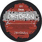 Dirt Crew Places / Deep (We Are) Remixes