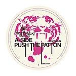 Tigerskin Push The Patton