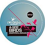 Chopstick Birds (Afrilounge Remixes)