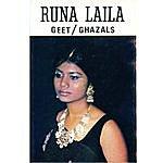 Runa Laila Geet / Ghazals