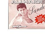 Ali Haider Sandesa