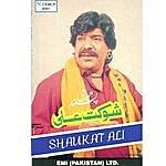 Shaukat Ali Meri Pasand