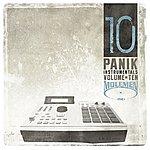 Panik Instrumental 10
