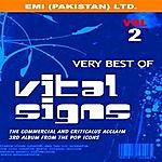 Vital Signs Very Best Of Vital Signs Vol -2