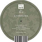 DJ Q Superclique EP