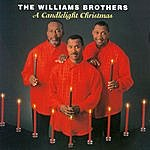 The Williams Brothers A CANDLELIGHT CHRISTMAS