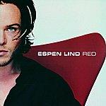 Espen Lind Red