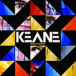 Keane Perfect Symmetry (Bonus Tracks)