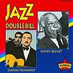 Sidney Bechet Jazz Double Bill