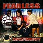 Fearless Kansas University Mix Tape
