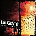 Total Devastation Roadmap of Pain