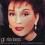 Gloria Lasso Ses plus grands succès