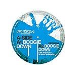 Dirt Crew Boogie Down