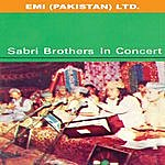 The Sabri Brothers Sabri Brothers In Concert