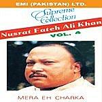 Noor Jehan Noor Jehan Awarded Jhankar