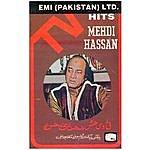 Mehdi Hassan TV Hits Mehdi Hassan