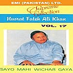 Nusrat Fateh Ali Khan Supreme Collection Vol. 16