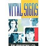 Vital Signs Vital Signs