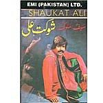 Shaukat Ali Saif-Ul-Mulook