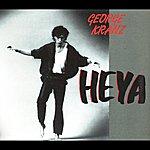 George Kranz Heya