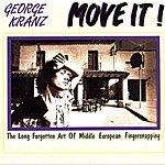 George Kranz Move It!