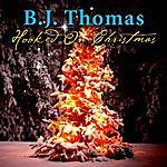 B.J. Thomas Hooked On Christmas