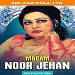 Noor Jehan Noor Jehan Golden Film Hits