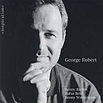 George Robert Inspiration