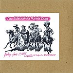 New Riders Of The Purple Sage Austin, Texas  June 13, 1975