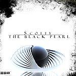 Scotty The Black Pearl (7-Track Maxi-Single)