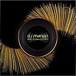 DJ Manian Heat Of The Moment