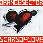 Orange Sector Scars of Love