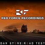 Dan Stone Road Test