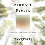 Airbase Roots