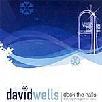 David Wells Deck The Halls (Single)