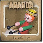 Ananda The apple towns