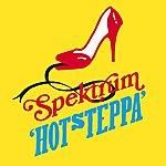 Spektrum HotSteppa (Bulletproof remix)