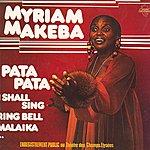 Miriam Makeba Enregistrement Public Au Theatre Des Champs-Elysées (Live in Paris)