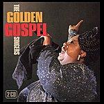 The Golden Gospel Singers The Storm